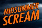 Midsummer Scream 2016