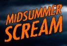Midsummer Scream 2016