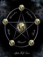 moon-pentagram