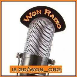 WON radio